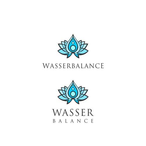 Wasserbalance