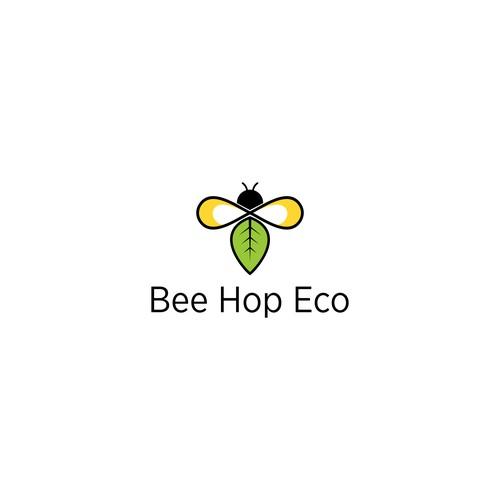 Bee hop eco