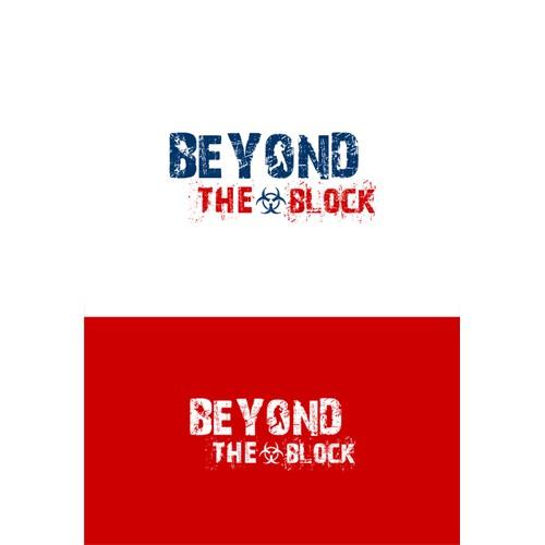 beyond the block