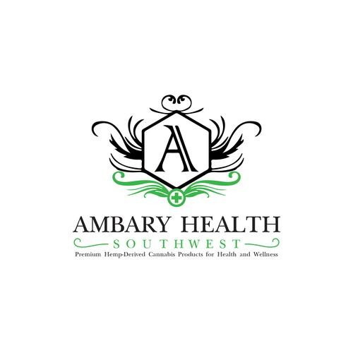 Ambary