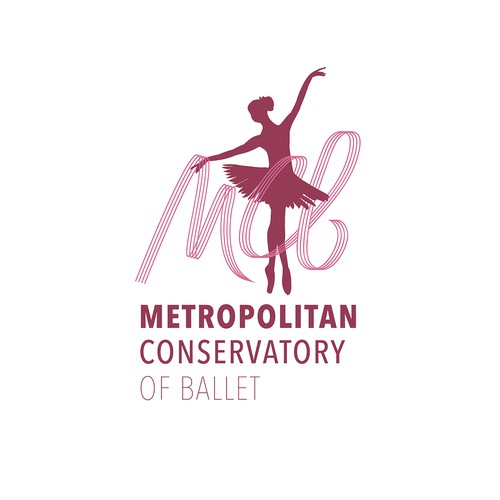 MEtropolitan Conservatory of Ballet