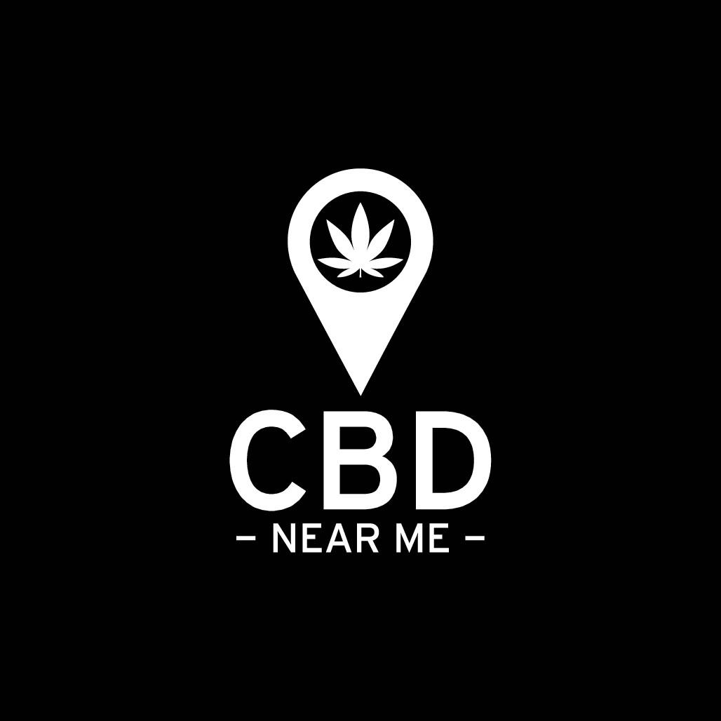 Design a CBD company logo