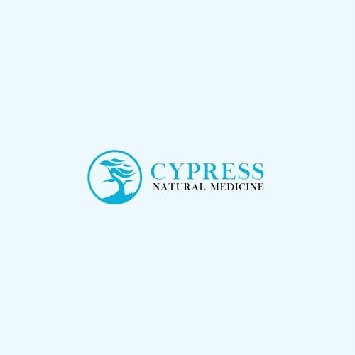 Cypress Natural Medicine