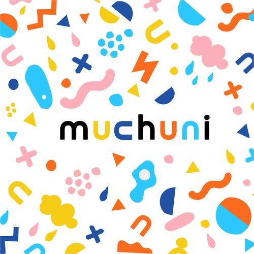 muuchuni