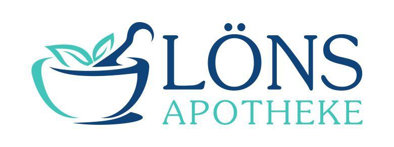 Moderne Apotheke sucht ansprechendes Logo