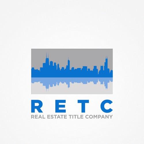 RETC Logo