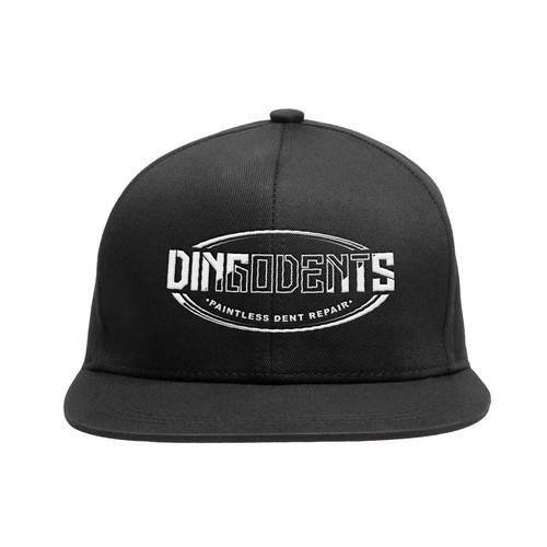 COOL DESIGN FOR HAT