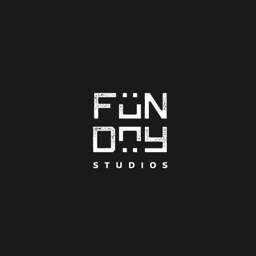 FunDay Studios