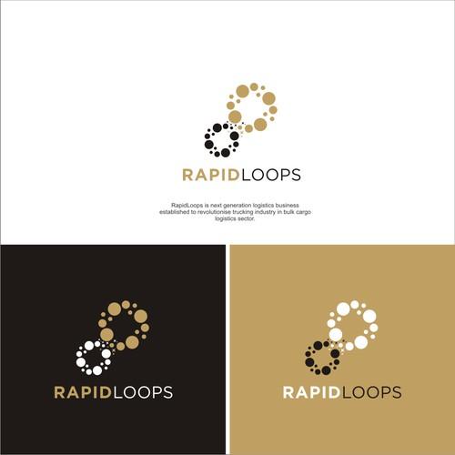 RapidLoops