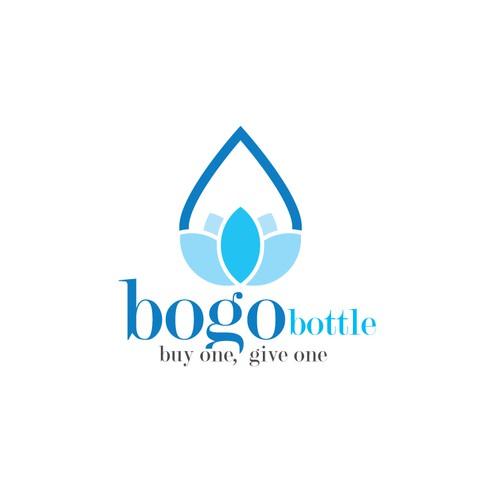 Bogo Bottle