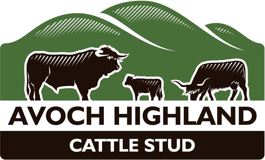 Avoch Highlands