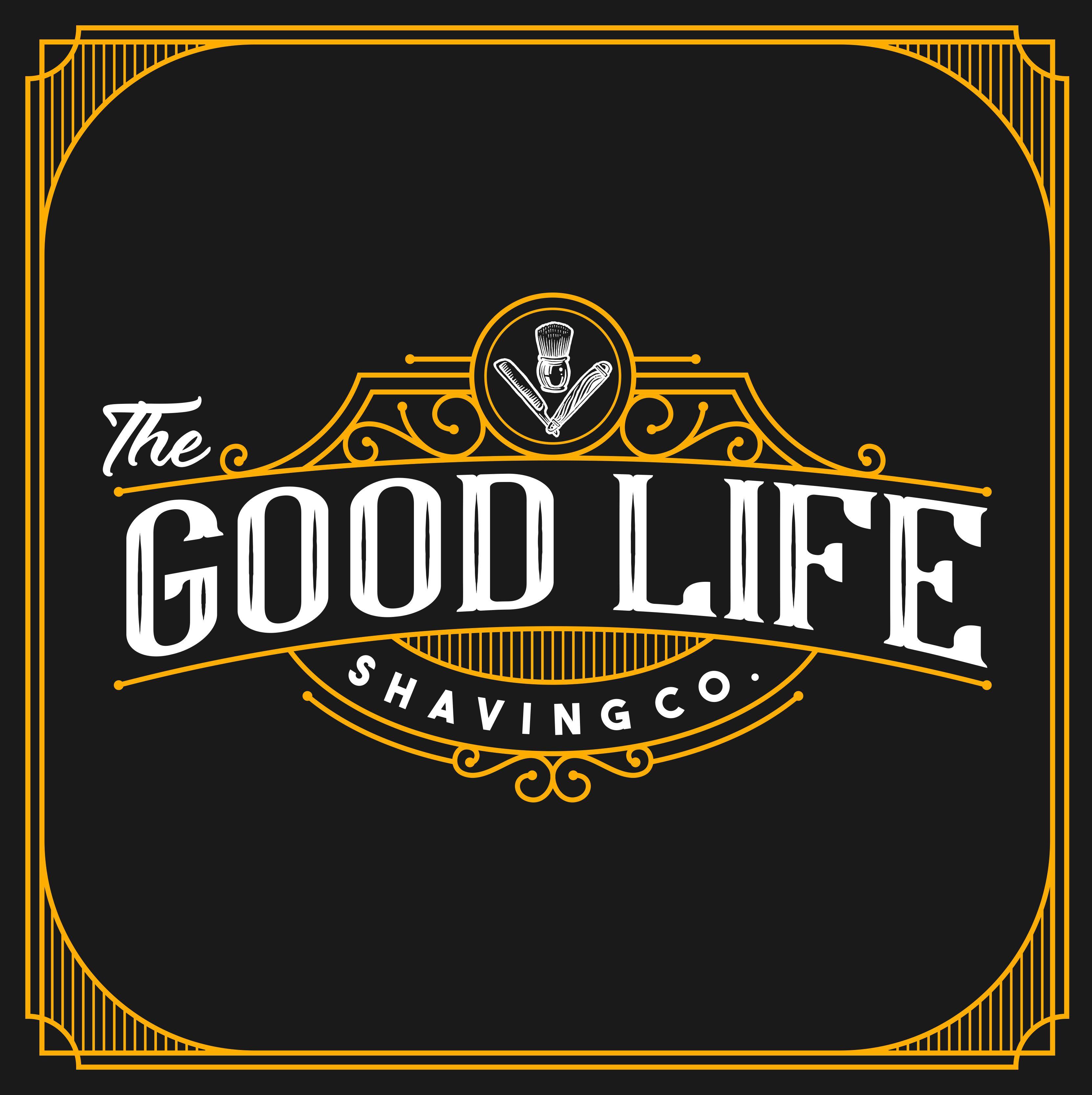 The Good Life Shaving Company