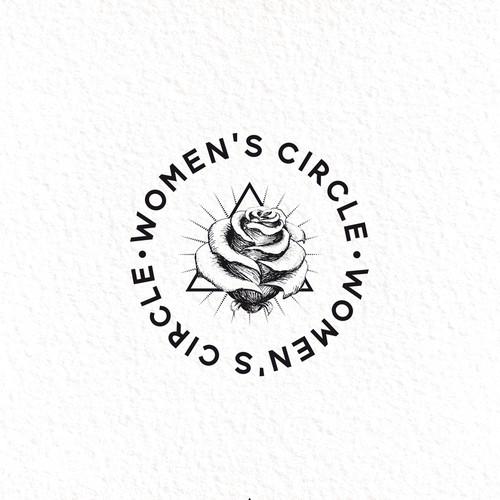 women`s circle