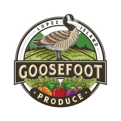 Goosefoot Produce