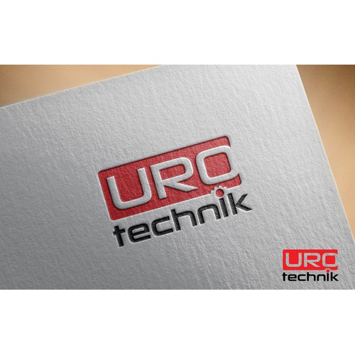 UROtechnik