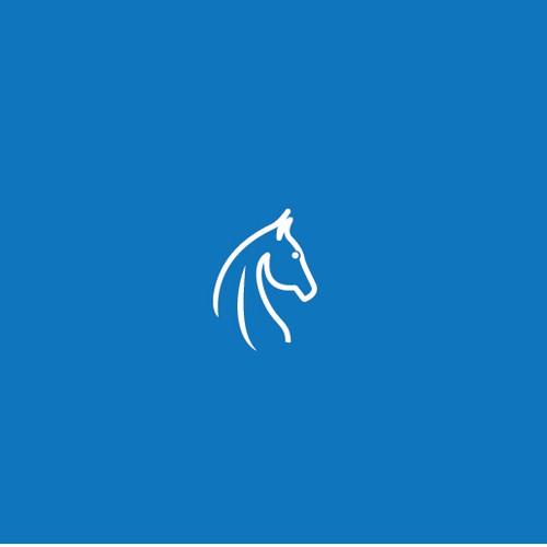 simple logo for hümmeke