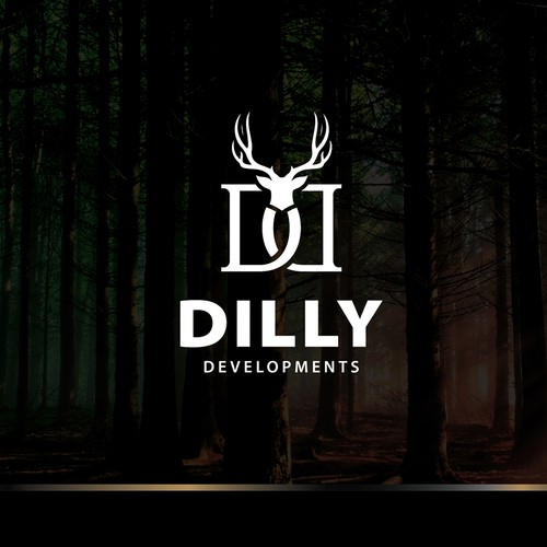 Dilly Developments