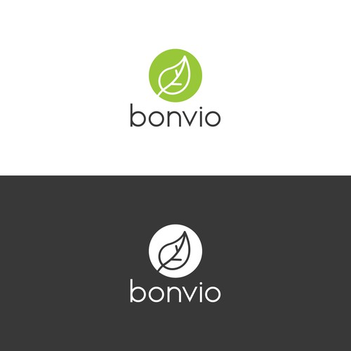 Bonvio