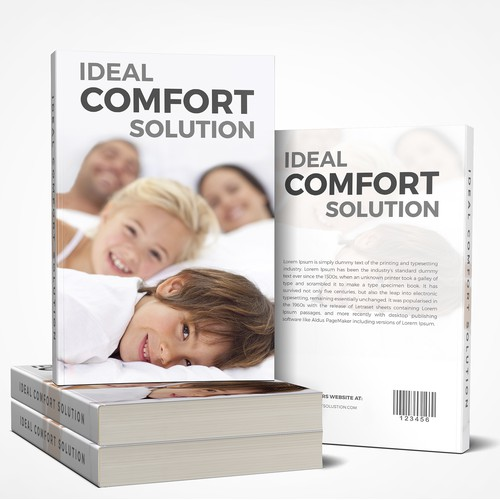 Ideal Comfort Solution