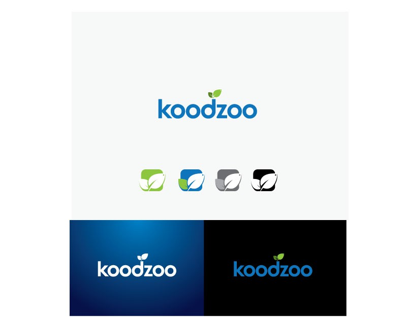 New logo wanted for Koodzoo