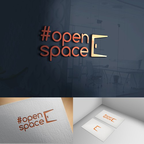 #openspace