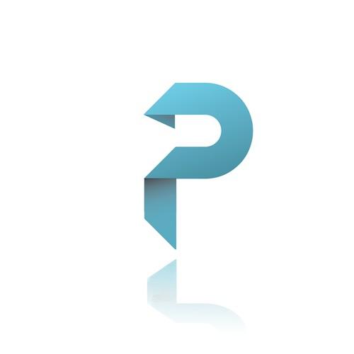 Simple P