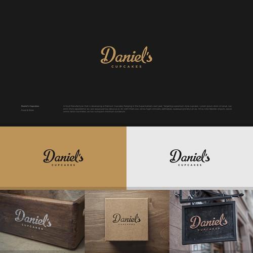 Daniel's Cupcakes