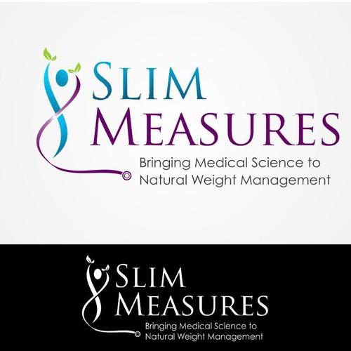 Slim Measures