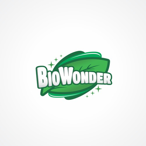 BioWonder