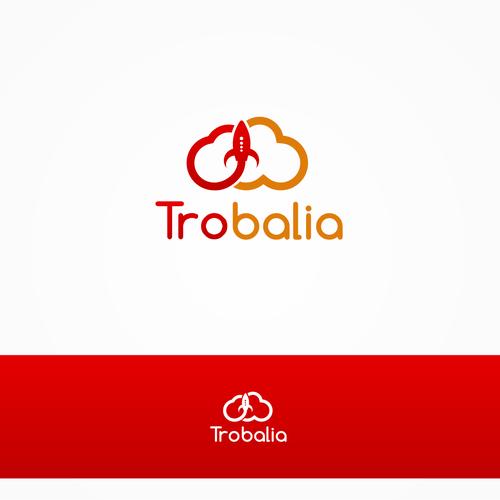 One Logo today. Thousands of designs tomorrow / Un logo hoy...
