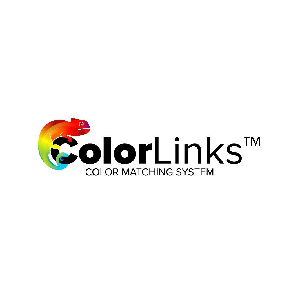 ColorLinks
