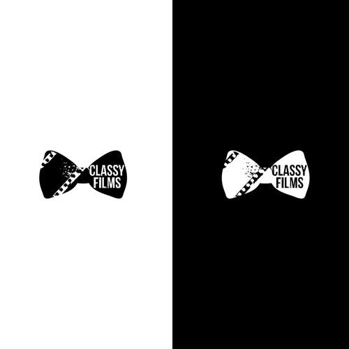 Film Production Company's Logo