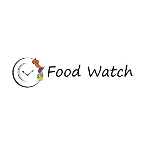 Food Watch