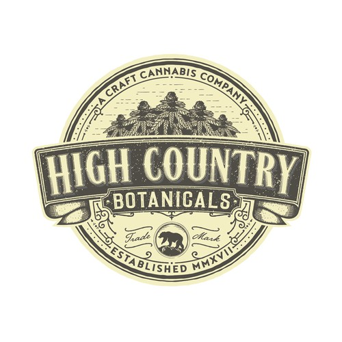 High Country Botanicals