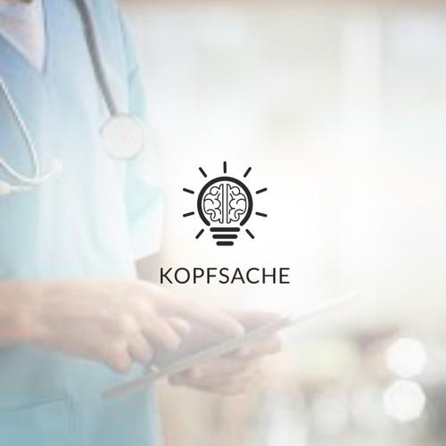 KOPFSACHE