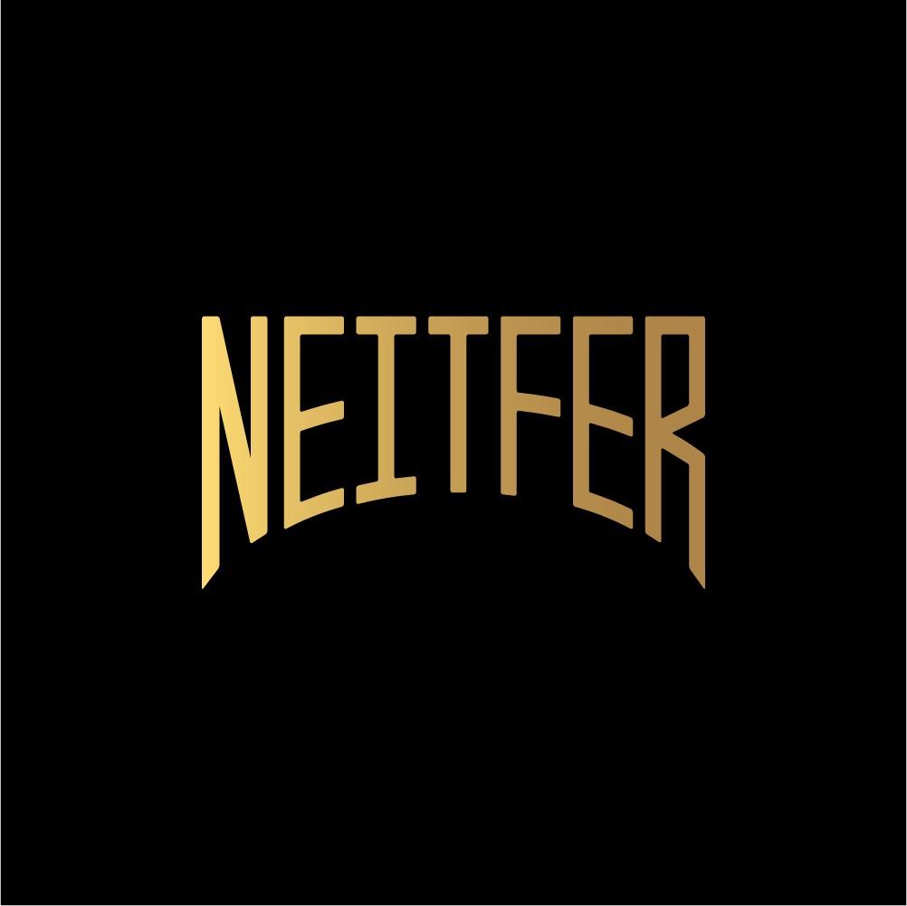 Neitfer World Products LLC