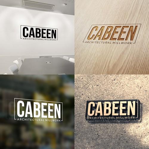 Cabeen