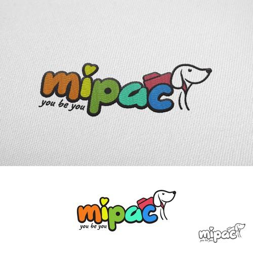 mipac