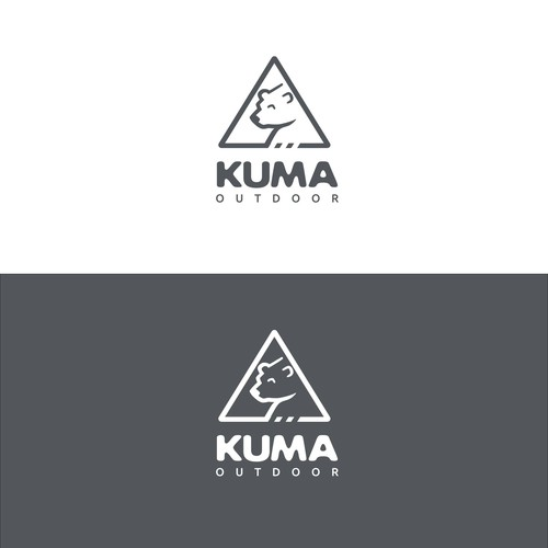 KUMA OUTDOOR