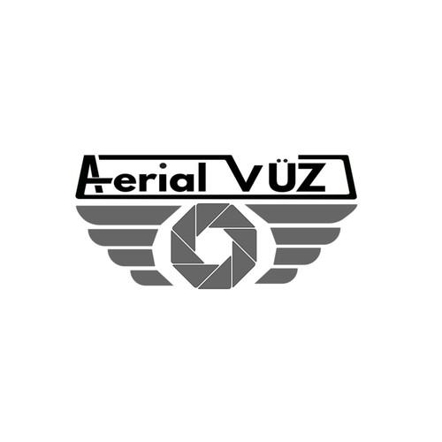Aerial VuZ