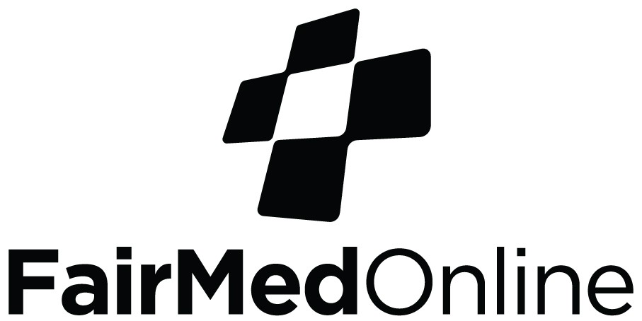 FairMedOnline - Medical 2nd Options