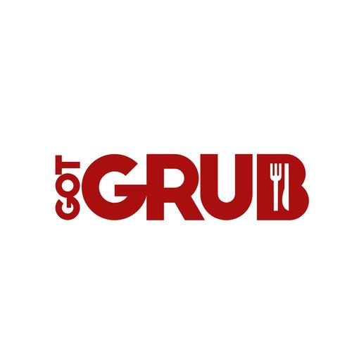 GOT GRUB