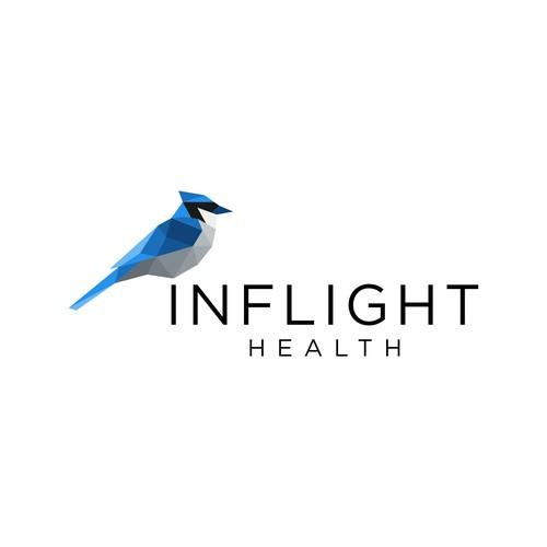 Inflight Health