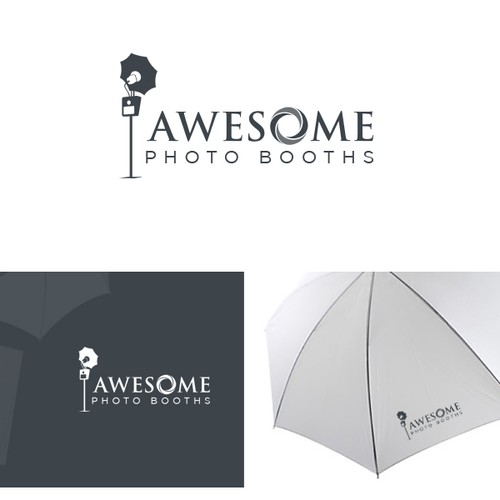 Awesome Photobooths