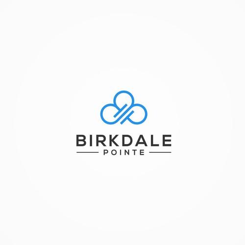 Birkdale Pointe Logo