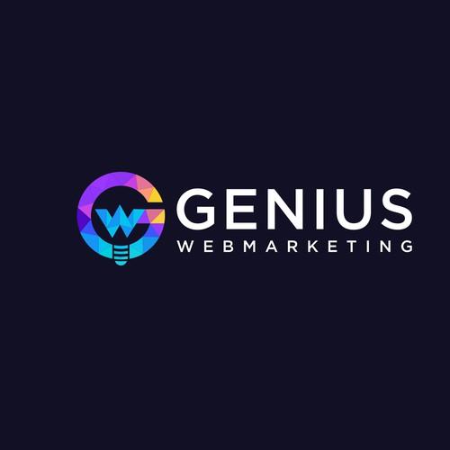 genius webmarketing