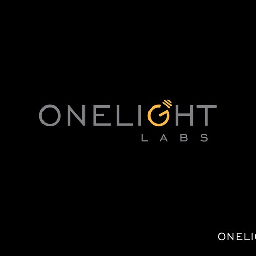 OneLight Labs
