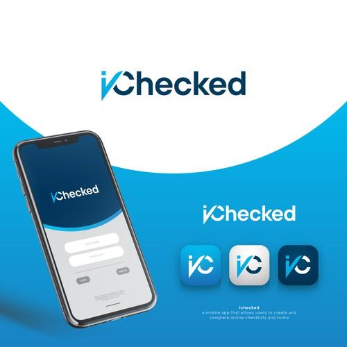 iChecked