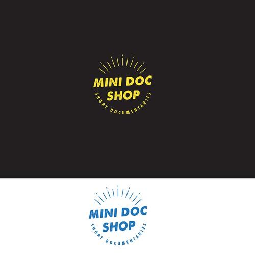 Mini doc shop