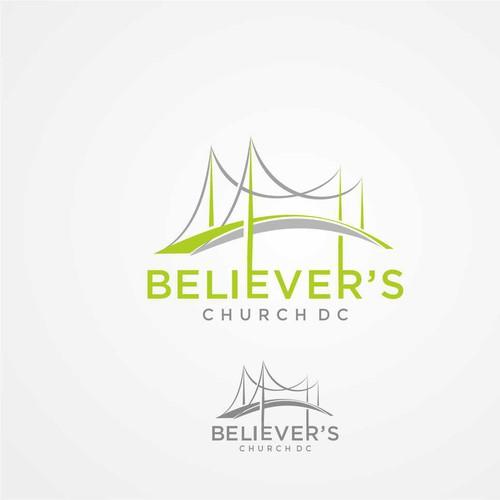 BELIEVER CHURCH